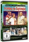 Pidax Theater-Klassiker: Frühling im September  DVD/NEU/OVP