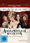Masterpieces of Cinema - 9 - Außergewöhnliche Geschichten