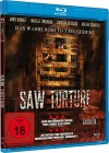 Saw Torture (Blu-Ray) Neu + OVP!