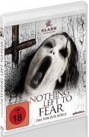 Nothing left to Fear BR (50014522, NEU, OVP)