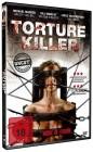 Torture Killer - Michael Madsen, Bill Moseley - uncut Neu