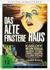 Das alte finstere Haus - The old dark House (DVD)