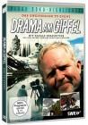 Pidax Doku-Highlights: Drama am Gipfel  DVD/NEU/OVP