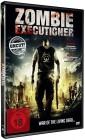 Zombie Executioner - uncut (NEU) ab 1€