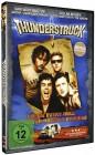 DVD -- Thunderstruck  **