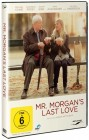 (DVD) Mr. Morgan's Last Love
