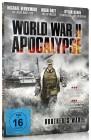 World War II Apocalypse (38531)