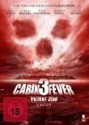 Cabin Fever 3 - Patient Zero - Uncut