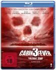 Cabin Fever 3 - Patient Zero - Uncut - OVP