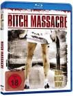 Bitch Massacre -- Blu-ray