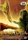 Dinotopia  (TV  Mini-Serie)