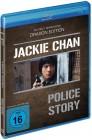 Jackie Chan - Police Story