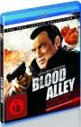 Blood Alley - Schmutzige Geschäfte - uncut - Blu Ray