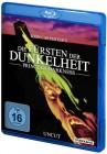 Die Fürsten der Dunkelheit - John Carpenter - Uncut
