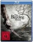 The Bleeding House - Uncut Edition - Blu-Ray