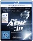 The Ark - Wir sind nicht allein - 3D