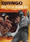 Django - Gott vergib seinem Colt (NEU) ab 1€