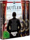 Der Butler (Prokino)