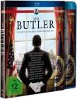 Der Butler, wie neu!!!