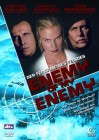 Der Feind meines Feindes - Enemy Of My Enemy