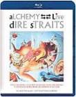 Dire Straits - Alchemy live Blu-ray