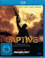 Captive - Gefangen in Tschetschenien BR (1325711, Kommi, NEU