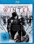 Scharlachroter Winter: Krieg der Vampire (Blu-ray) NEU ab 1€