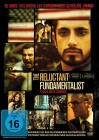 The Reluctant Fundamentalist - Tage des Zorns (NEU) ab 1€