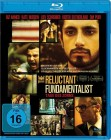 The Reluctant Fundamentalist - Tage des Zorns (992152, Kommi