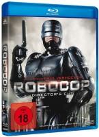 RoboCop BR - UNCUT