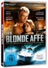 Der blonde Affe *DVD*NEU*OVP* Jürgen Prochnow - PIDAX