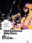 Dirty Harry - Neuauflage/Top!