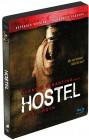 Hostel - Steelbook Edition - UNCUT und OVP