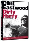Dirty Harry Collection: Dirty Harry - Special Edition