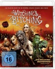 Witching & Bitching - uncut Version