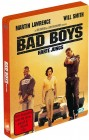 Bad Boys - Harte Jungs - Steelbook Edition