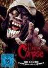 The Living Corpse - Zombie zwischen den Fronten (NEU) ab 1€