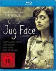Jug Face (36825)