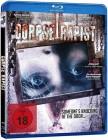 Corpse Rapist