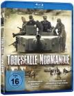 Todesfalle Normandie (Blu-ray) OVP