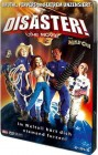 Disaster! - The Movie - Special Edition STEELBOOK NEU