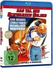 Das Tal des schwarzen Goldes  (Blu-ray) NEU ab 1€