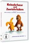 (DVD) Keinohrhase und Zweiohrküken