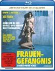 Frauengefängnis  - Frauen im Liebeslager