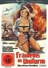 Fräuleins in Uniform - Eine Armee Gretchen (6364652 Kommi NE