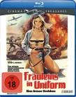 Fräuleins in Uniform - Eine Armee Gretchen BR (1094652 Kommi