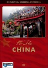 Discovery Channel - Atlas: China