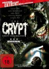 The Crypt - Gruft des Grauens - Horror Extreme Collection