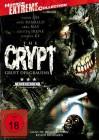 The Crypt - Gruft des Grauens (39054125, NEU, OVP)