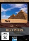 Discovery Channel - Atlas: �gypten